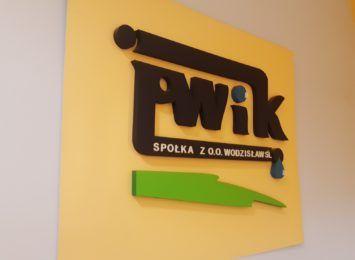 PWiK Wodzisław: Można liczyć na upust z powodu brudnej wody i odszkodowanie