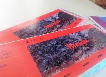 Dwa koncerty w Teatrze. Już w najbliższą niedzielę Artur Rojek zagra w Rybniku