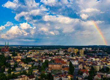 Strefa kultury w Rybniku. Co będzie działo się w ten weekend?