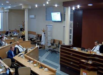 Prezydent Raciborza Dariusz Polowy bez wotum zaufania, ale z absolutorium za wykonanie budżetu