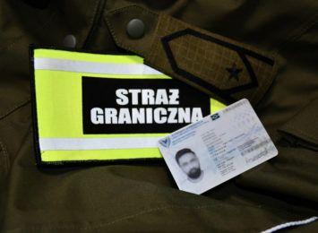 Pyrzowice: Zatrzymano Syryjczyka, Nigeryjczyka i trzech Polaków