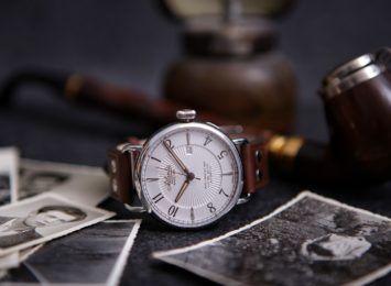 Dlaczego zegarki Atlantic to najlepszy wybór?
