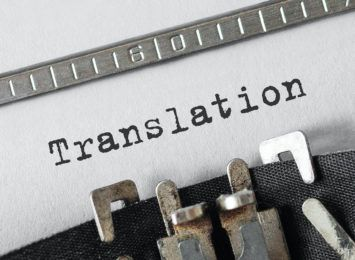 Różnorodność czasów i trybów - oto, co sprawia, że tłumaczenia francuskie są takie trudne!
