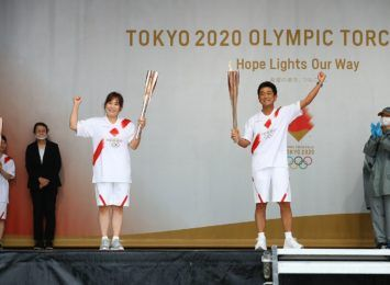 Nowe dyscypliny sportowe na IO w Tokio. Zakłady bukmacherskie mają swoje typy [materiał partnera]