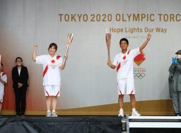 Nowe dyscypliny sportowe na IO w Tokio. Zakłady bukmacherskie mają swoje typy