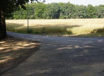 Zakończył się remont ulicy Żwirki i Wigury. Nowy asfalt do przejścia granicznego w Jastrzębiu-Zdroju