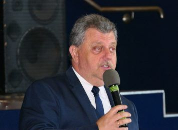 Burmistrz Pszowa z absolutorium