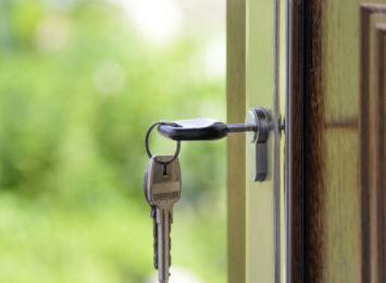 Radlin przystępuje do Społecznej Inicjatywy Mieszkaniowej. Będzie 80 nowych mieszkań