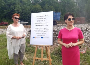 Szukają dyrektora Instytutu Dziedzictwa i Dialogu w Jastrzębiu