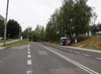 Wodzisław Śląski: ulice Leszka i Mieszka do remontu. Umowa podpisana