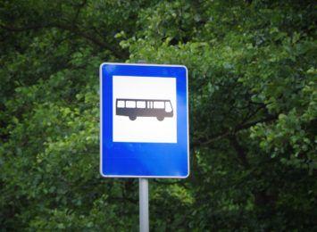 Zmiany w cieszyńskiej komunikacji. Sprawdź jak jeżdżą autobusy