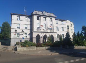Ostatnie wypłaty poszkodowanym po majowej w nawałnicy w Rydułtowach