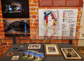 Nowe pamiątki związane z rodziną von Ratibor trafiły na Zamek Piastowski
