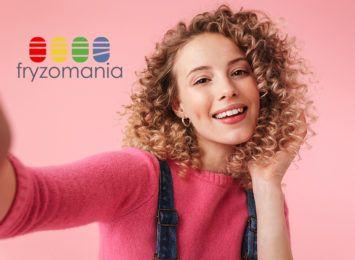 Sklep fryzjerski online - szybkie zakupy najlepszych kosmetyków