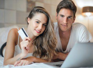 Jak wybrać najlepszy kredyt online? [materiał partnera]