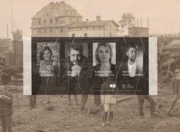 """""""Dźwięki Wolności"""", koncert na 100-lecie Powstań Śląskich"""