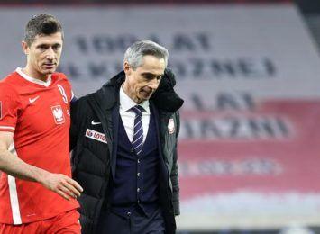 Typy ekspertów na wrześniowe mecze reprezentacji Polski