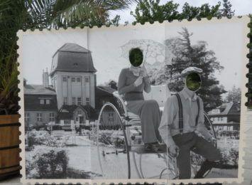 Przewodnik Radia 90: Poznajcie historię Parku Zdrojowego