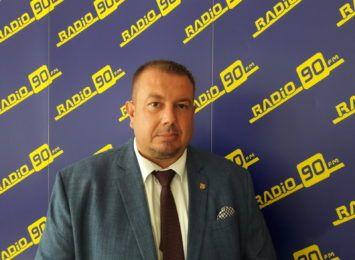 Raciborski powiat składa wniosek o blisko 100 mln złotych w ramach Polskiego Ładu