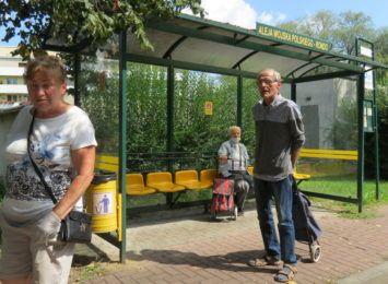 Kierowcy autobusów nie wyjechali na drogi. Sparaliżowane Żory, problemy w Rybniku, Jastrzębiu-Zdroju i Czerwionce-Leszczynach