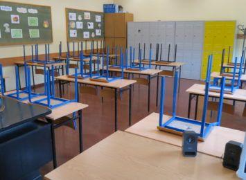 Podwyżki w oświacie najszybciej w 2022 roku. Na jakie kwoty mogą liczyć nauczyciele?