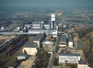Śląskie kopalnie otworzą się na zieloną energię [WIDEO]