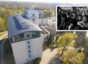 Przewodnik Radia 90: Szlak Wolności w Jastrzębiu-Zdroju nową atrakcją turystyczną