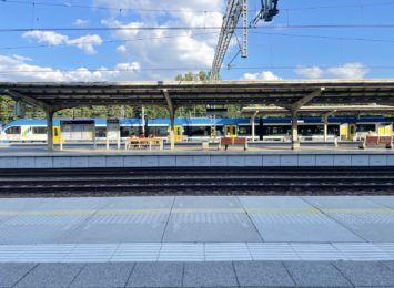 Koleje Śląskie chcą poznać opinie swoich pasażerów. Jaki jest stan taboru? Jaka obsługa?