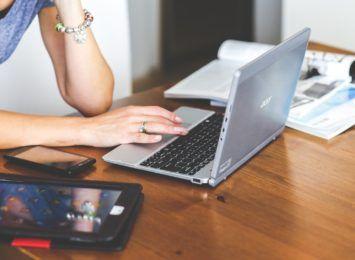 Powrót pracowników do biur – co musi, a co powinien pracodawca?