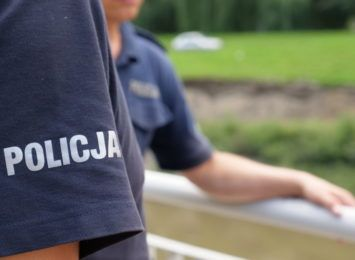 Policjanci nadal na zwolnieniach lekarskich. Część funkcjonariuszy patroli interwencyjnych przebywa na L4