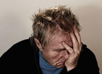 Zaległości seniorów przekroczyły 10 mld zł. Pandemia wydłużyła listę dłużników