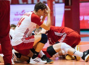 Siatkarze z AT Jastrzębskiego Węgla sięgają po medale Mistrzostw Polski. Mają szanse, by zdobyć mistrzostwo świata