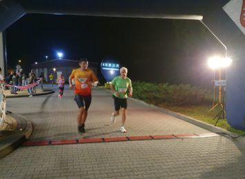 X Bieg Nocny w Czerwionce-Leszczynach za nami! Zobacz jak bawili się uczestnicy [FOTO]