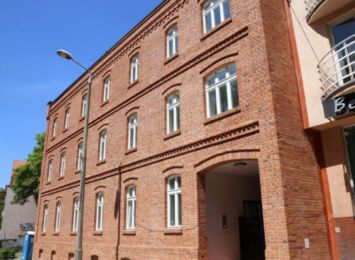 Pierwsze w Polsce mieszkanie dla wdów powstanie w Rybniku. Skąd taki pomysł?