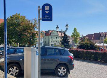 Wodzisław Śląski: Do piątku w magistracie zbierają opinie na temat parkingów. Jest już ponad 250 ankiet