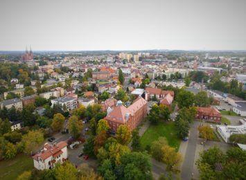 Rozpoczęło się głosowanie nad budżetem obywatelskim 2022 w Rybniku