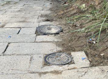 PWiK w Rybniku zapowiada wymiany sieci wodociągowej. Będą utrudnienia w dojeździe do posesji