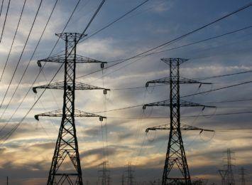 O ile wzrosną ceny prądu w 2022 roku?