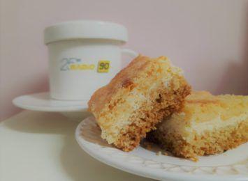 Kuchnia Radia 90: Tradycyjny kołacz z przepisu babci