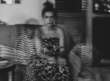 Wystawa Anny Świderskiej w Galerii Smolna w Rybniku: Jak złapać na zdjęciu dziecko z ADHD?