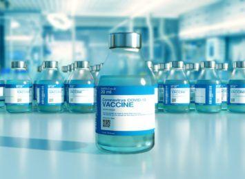 Punkt szczepień w Cieszynie zaprasza w najbliższych dniach. Sprawdź
