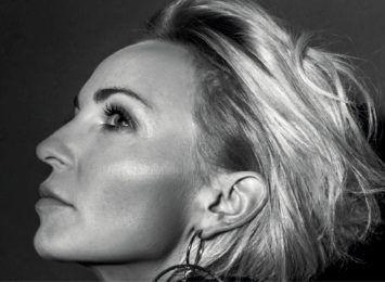 Anna Wyszkoni wraca do domu...w MOK Pszów podsumuje 25 lat swojej muzycznej kariery  [WIDEO]