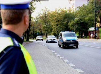 Pracownicy żorskich wodociągów ujęli pijanego kierowcę