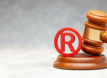 Rejestracja znaku towarowego, czyli zabezpiecz się przed kradzieżą marki [materiał partnera]