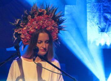 Wspierają imigrantów od 3 lat w Rybniku. 28 dzielnica świętowała w Teatrze Ziemi Rybnickiej [FOTO]