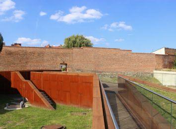 Pomysł na weekend: Zajrzyjcie do amfiteatru w Żorach