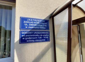 Opłaty cmentarne trafiały do kieszeni pracownicy Jastrzębskiego Zakładu Komunalnego. Sprawa jest w prokuraturze
