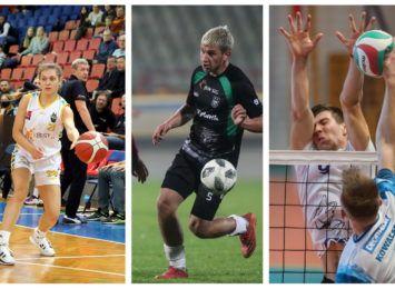 To kolejny sportowy weekend w Rybniku! Trwają zapisy na kolejną Górską Rajzę i specjalną edycję Dzieciniady